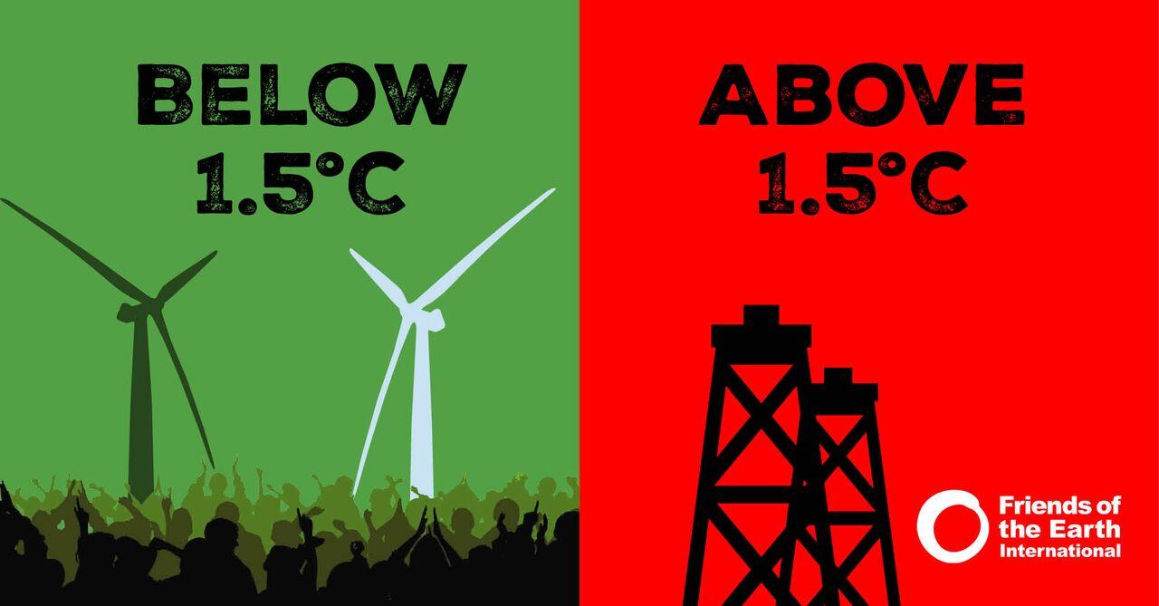 IPCC_Oct_2018.jpeg