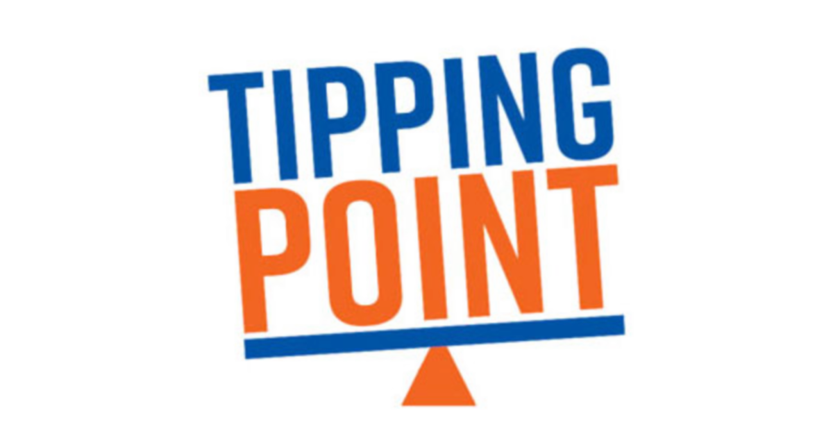 The Tipping Point team is a tight knit, hard working group with a track record of delivering quality projects in short time-frames, including helping to spearhead the Australian fossil fuel divestment movement, supporting the growth of the #StopAdani campaign, organising mass climate mobilisations and pushing major banks to say no to fossil fuels.