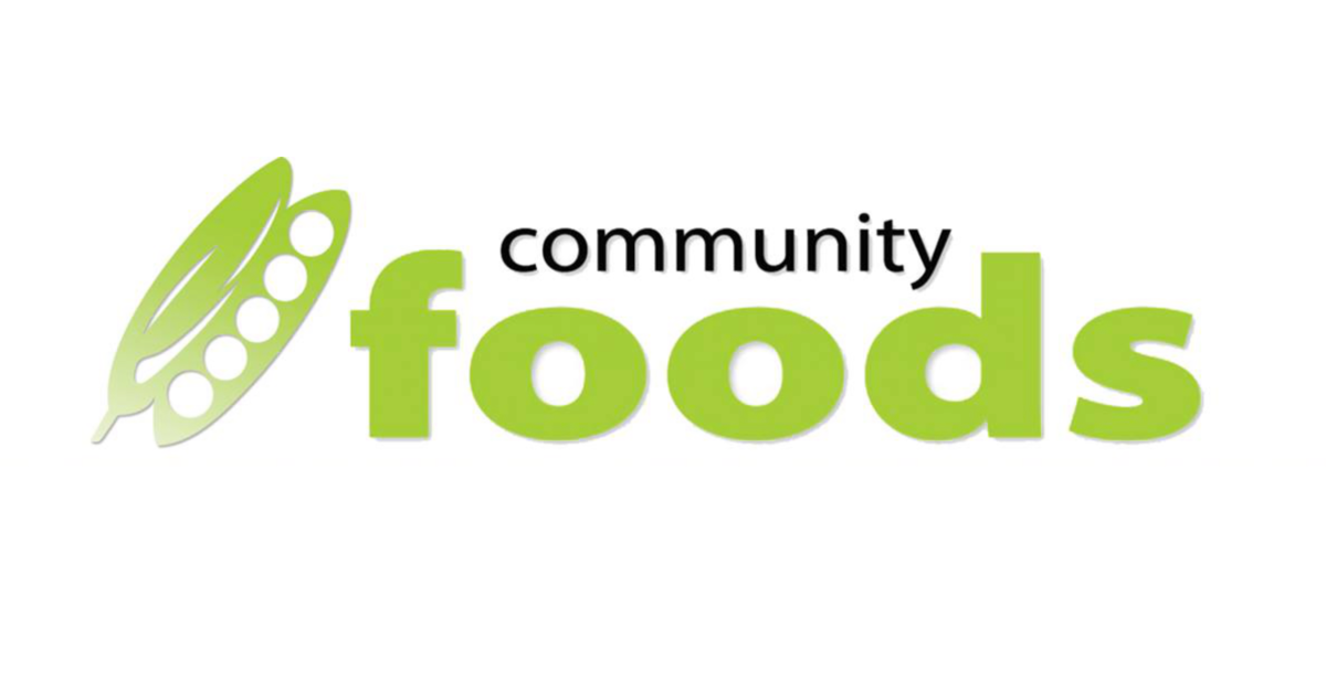 Cairns Community Foods