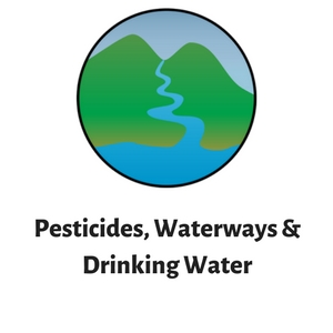Pesticides__Waterways___Drinking_Water_(1).jpg