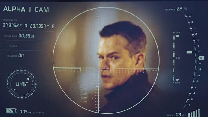 Bourne-970-80.jpg