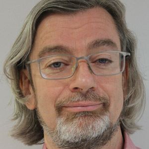David Noonan