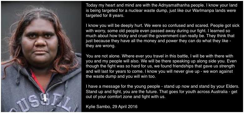 Kylie_Adnyamathanha_solidarity.jpg
