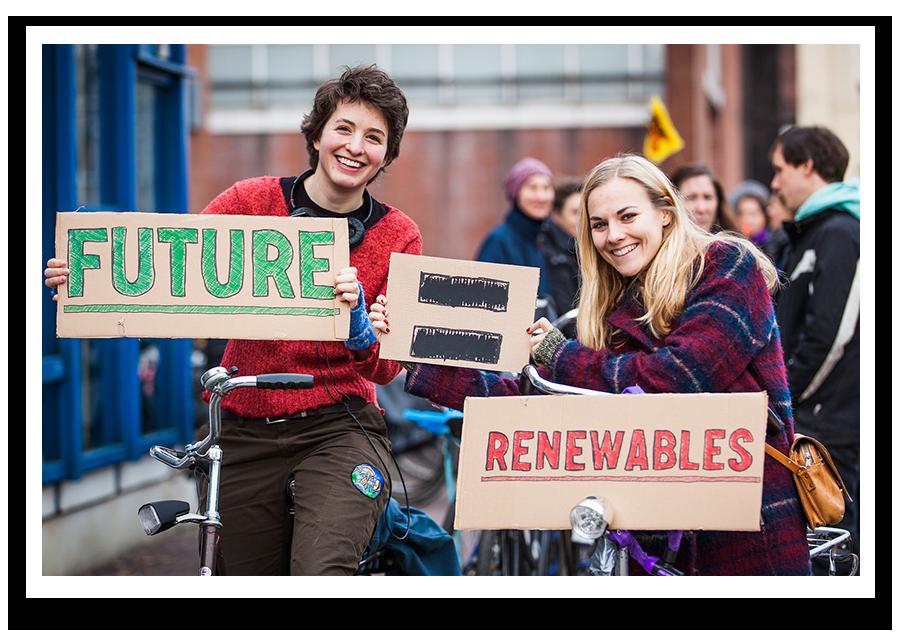 frame_renewables.png