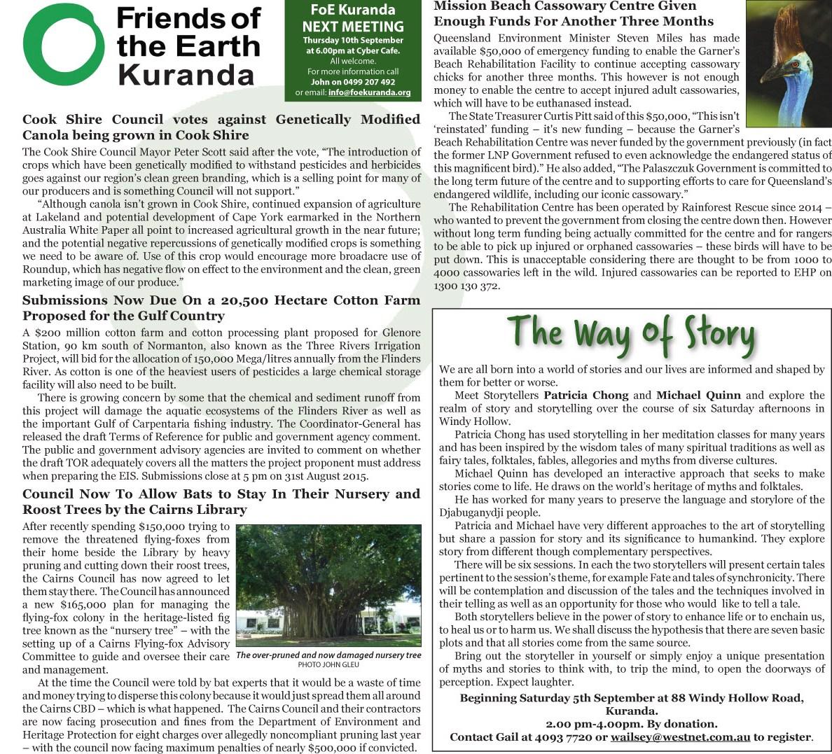 KP-Page11.jpg