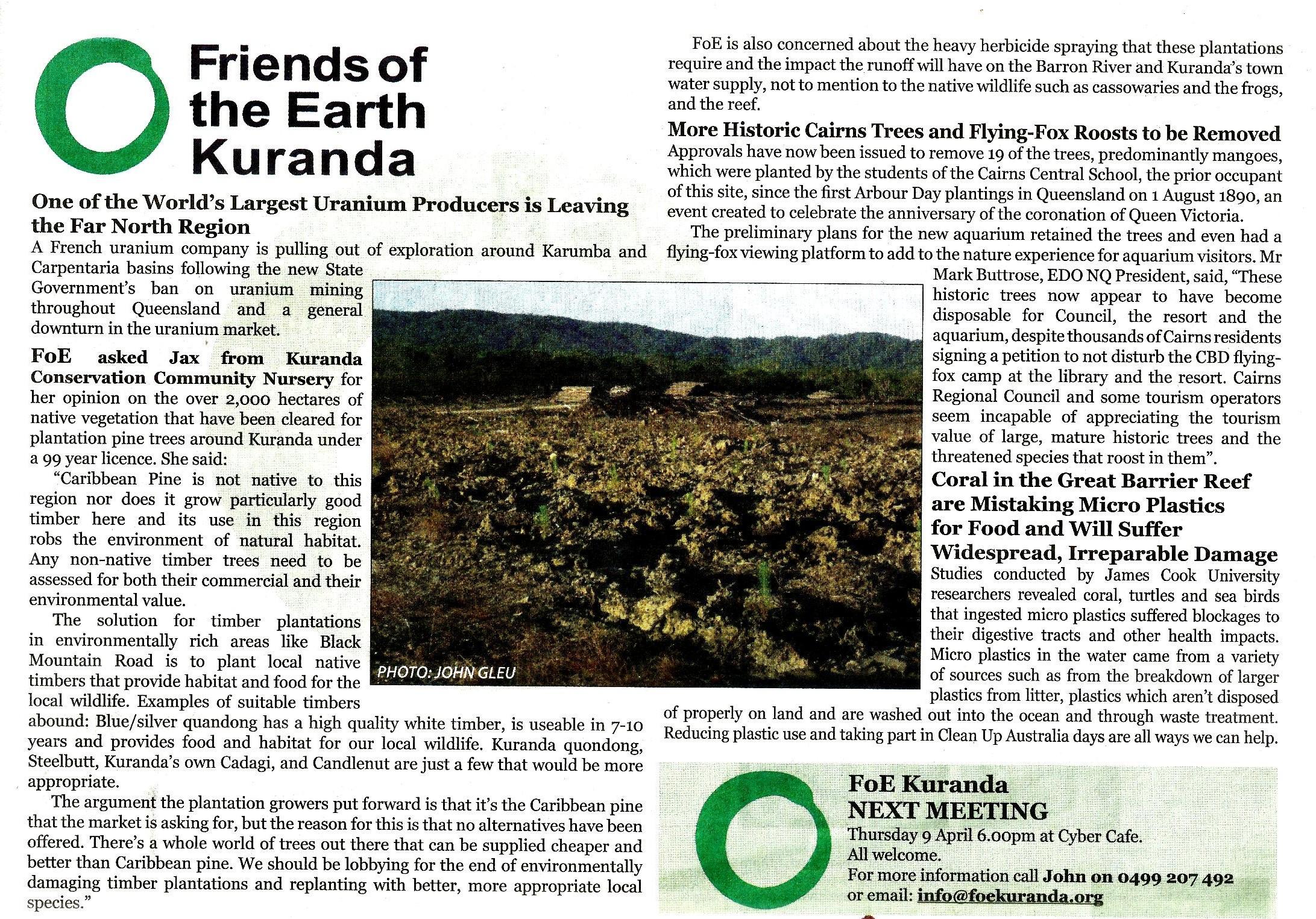 Kuranda-Paper-April-2015-2.jpg