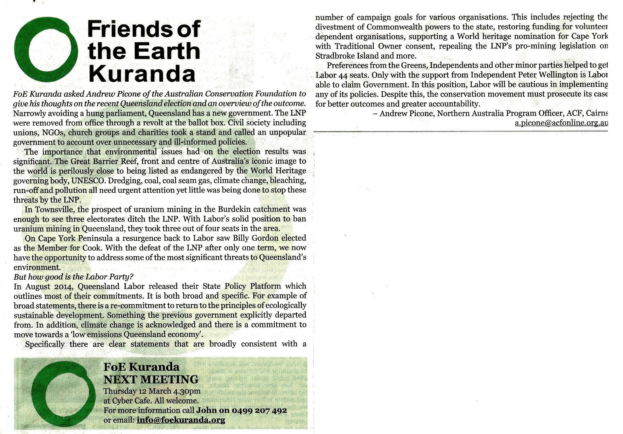 Kuranda-Paper-March-2014-3.jpg
