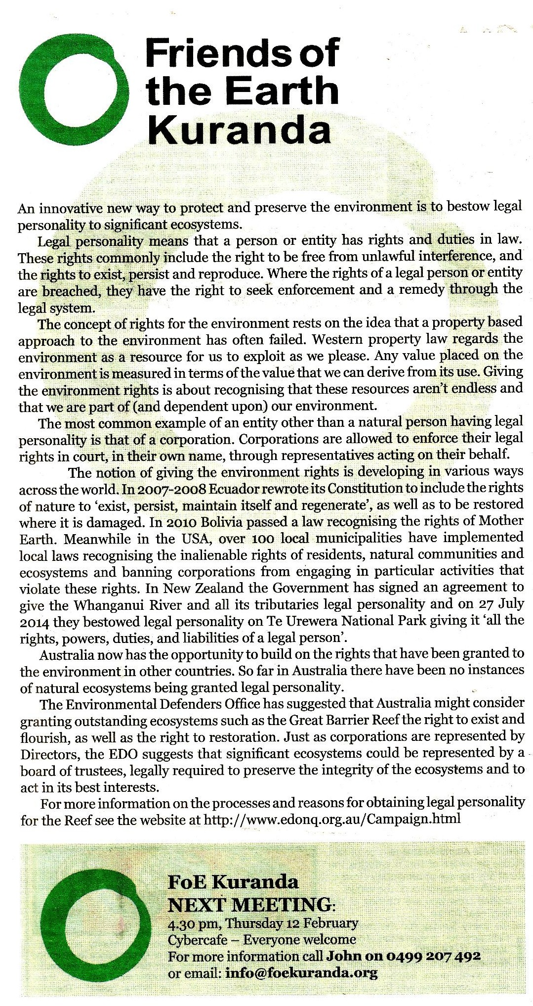 Kuranda-Paper-February-2014-3.jpg
