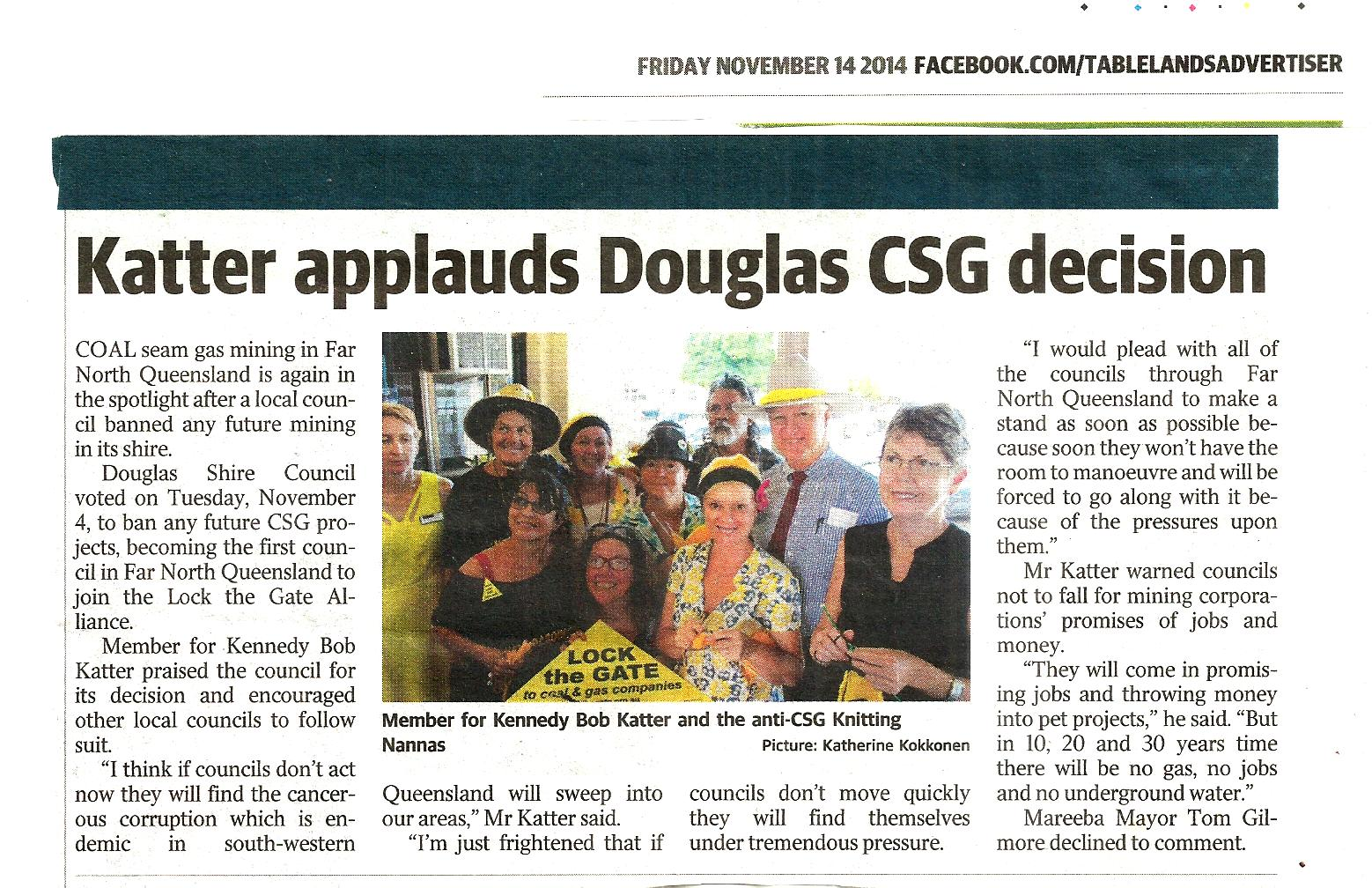 Tablelandsadvertiser-14Nov-2014.jpg