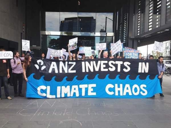 anz_climate_chaos.jpg