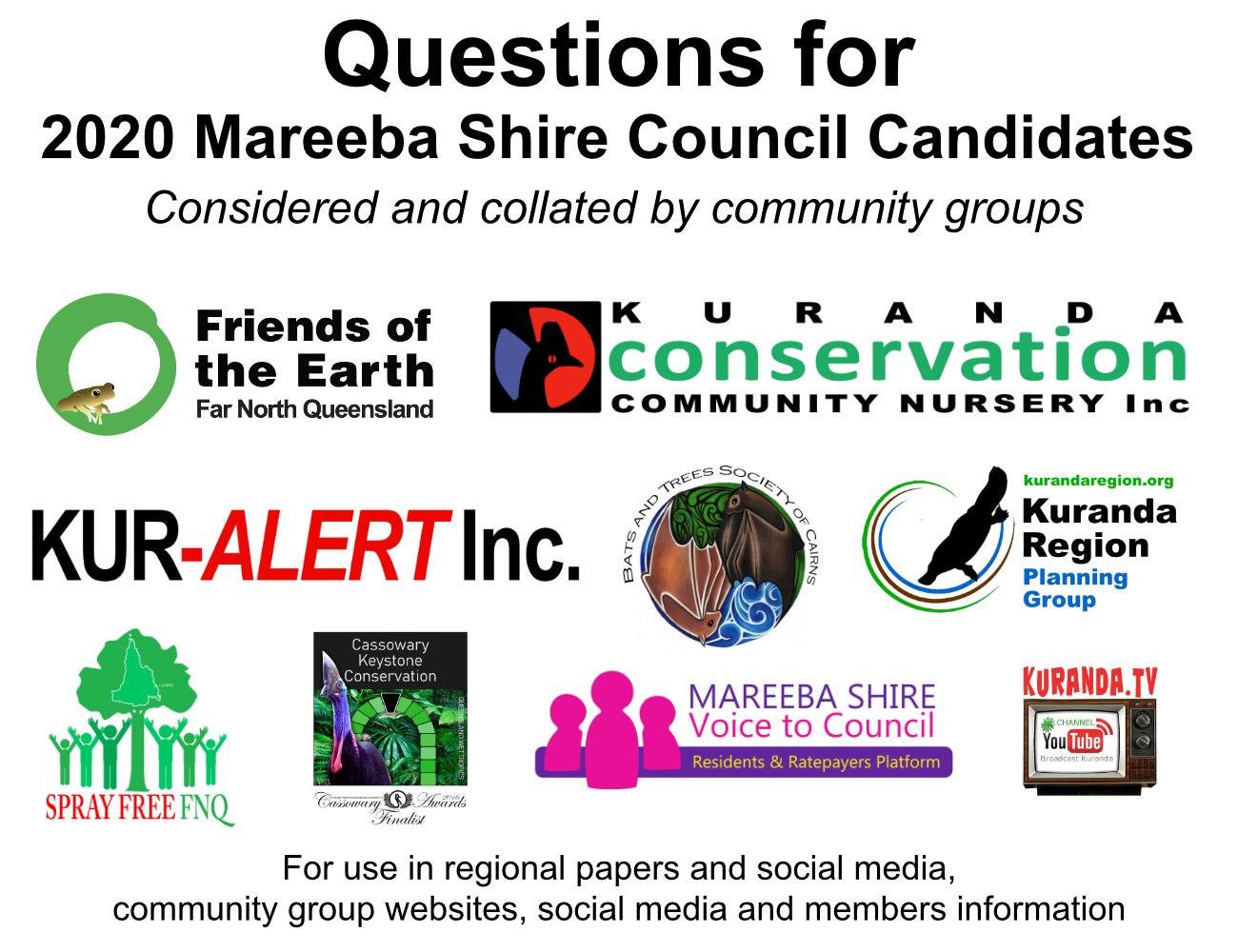 logo community groups