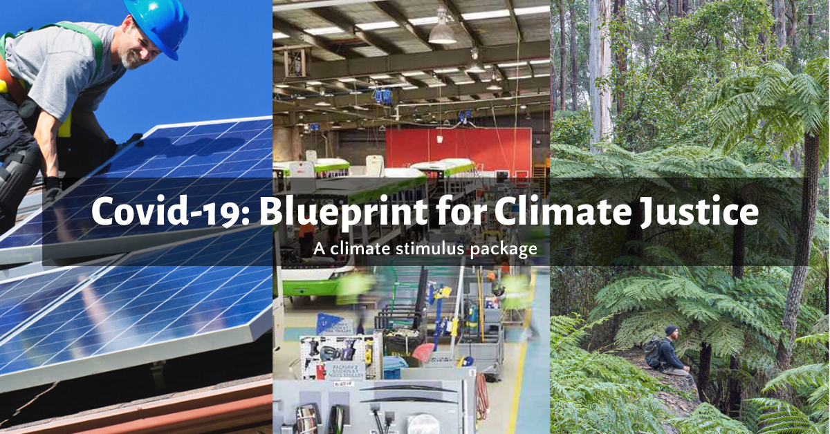 Covid19_Blueprint_for_Climate_Justice_SOCIAL_SLIDE.png