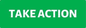 Say no to Angus Taylor's gas plan