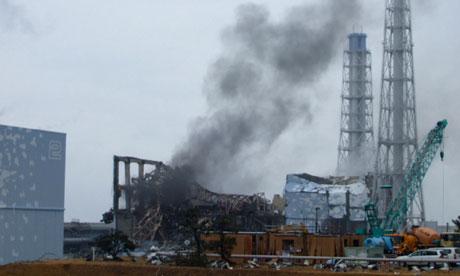Fukushima-nuclear-explosions.jpg