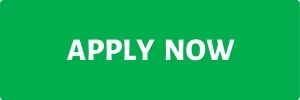 Apply now via Ethical Jobs