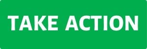 """TAKE ACTION: Say no to Angus Taylor's so-called """"gas-fired recovery"""""""