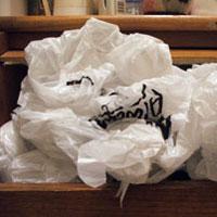 plastic-bag-morgue-file-200px.jpg
