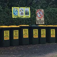 recycling-bins-kuranda-200px.jpg