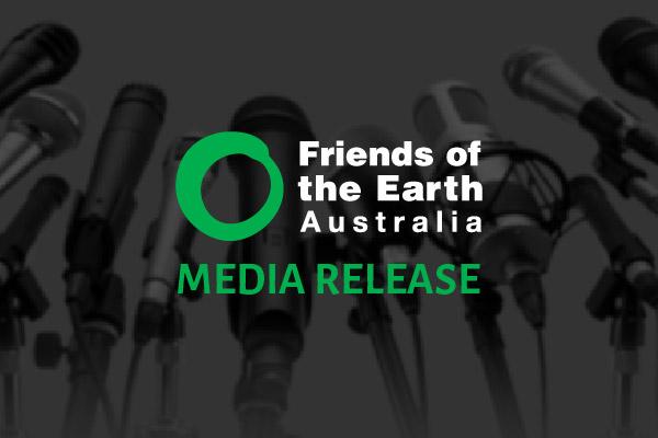 foe-media-release.jpg
