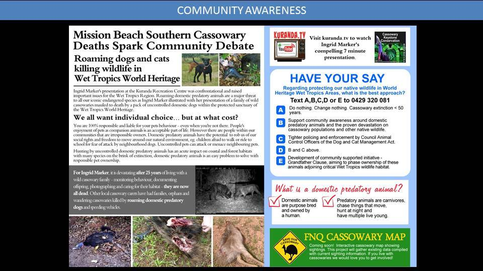 Cass_Community_Debate.jpg