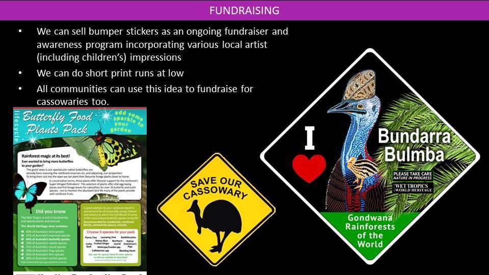 Cass_fundraising_2.jpg