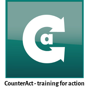 CounterAct - Affiliate project providing training and education for direct action and advocacy work
