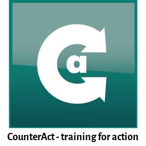 CounterAct.jpg