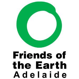 FoE_Adelaide.jpg