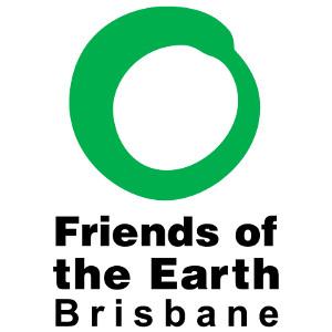 FoE_Brisbane.jpg