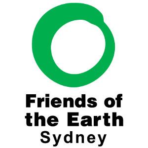 FoE_Sydney.jpg