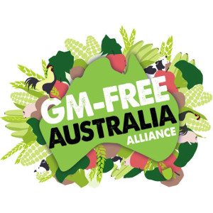 GM Free Australia Alliance