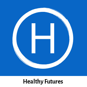 Healthy Futures - Affiliate project working on fossil fuel divestment in the health sector