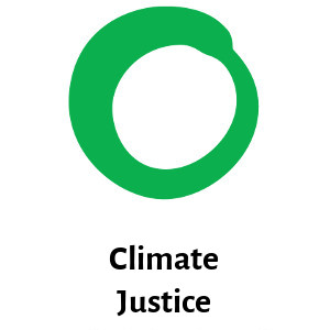 Climate_Justice.jpg