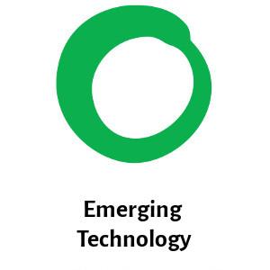 Emerging_Tech.jpg