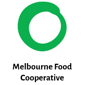 Melbourne Food Coop