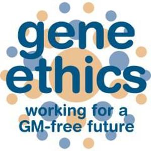 Gene Ethics