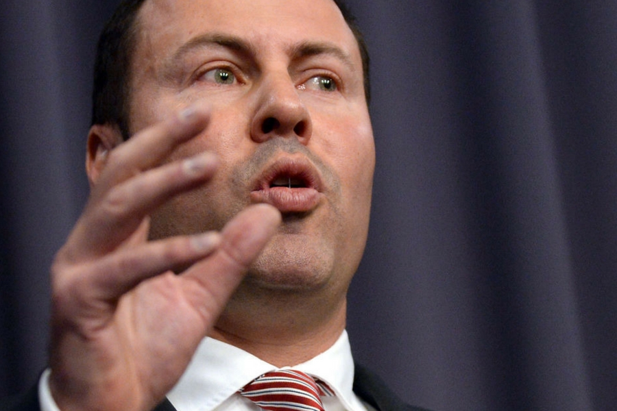 Josh_Frydenberg_Renewable_Energy.jpg
