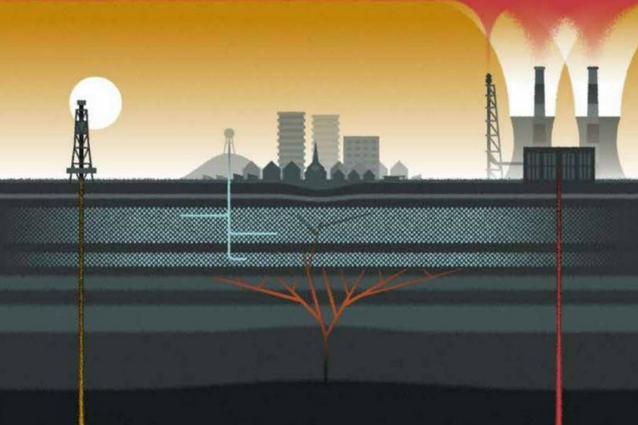 Underground_Coal_Gasification.jpg