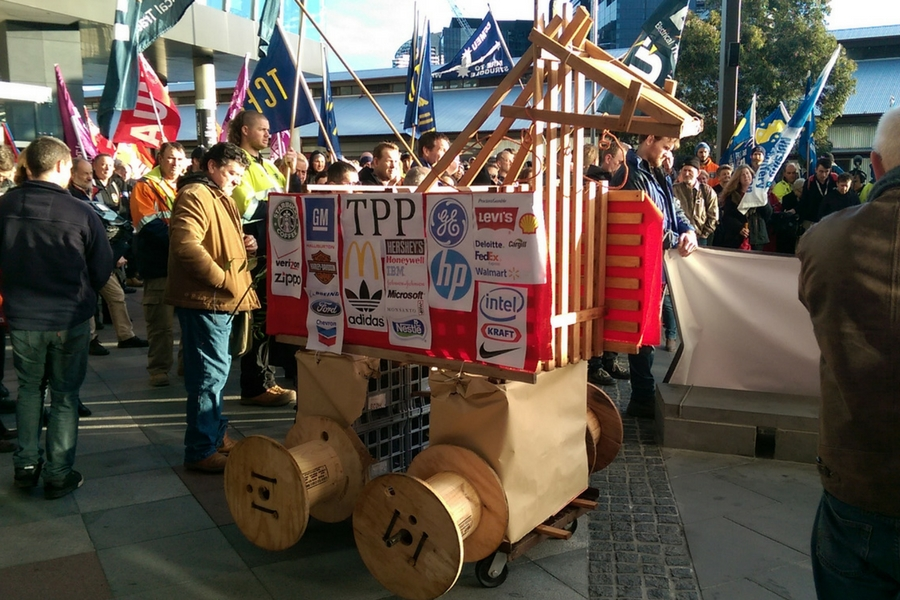 TPP_Scorecard.jpg