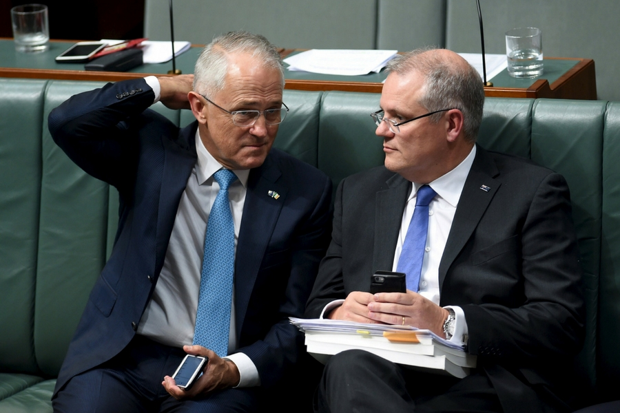 Disappointing_Turnbull_Budget.jpg