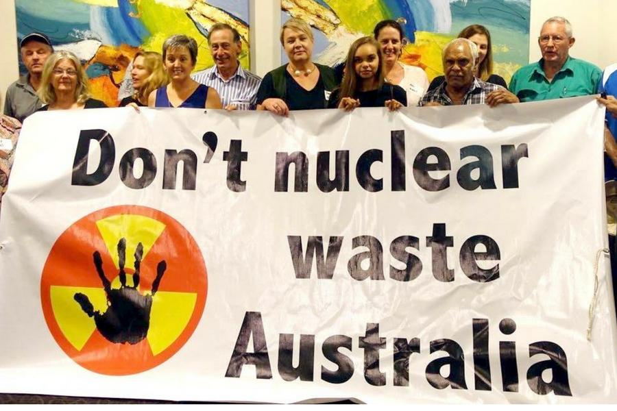 Nuclear_Free_QLD.jpg