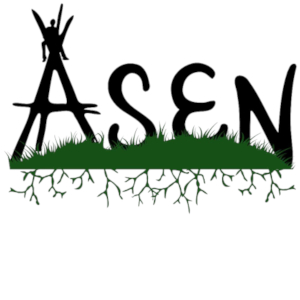 ASEN_logo_for_web.jpg