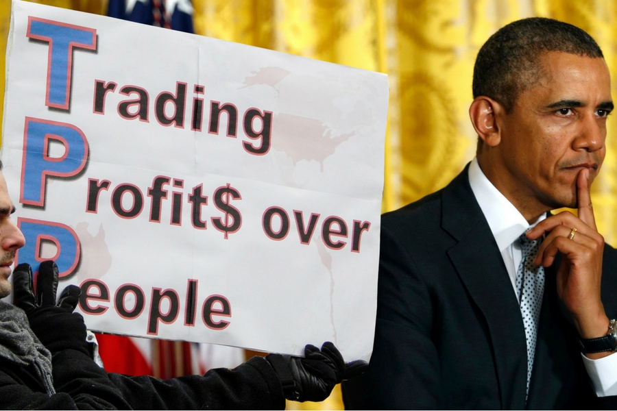 Obama_TPP.jpg