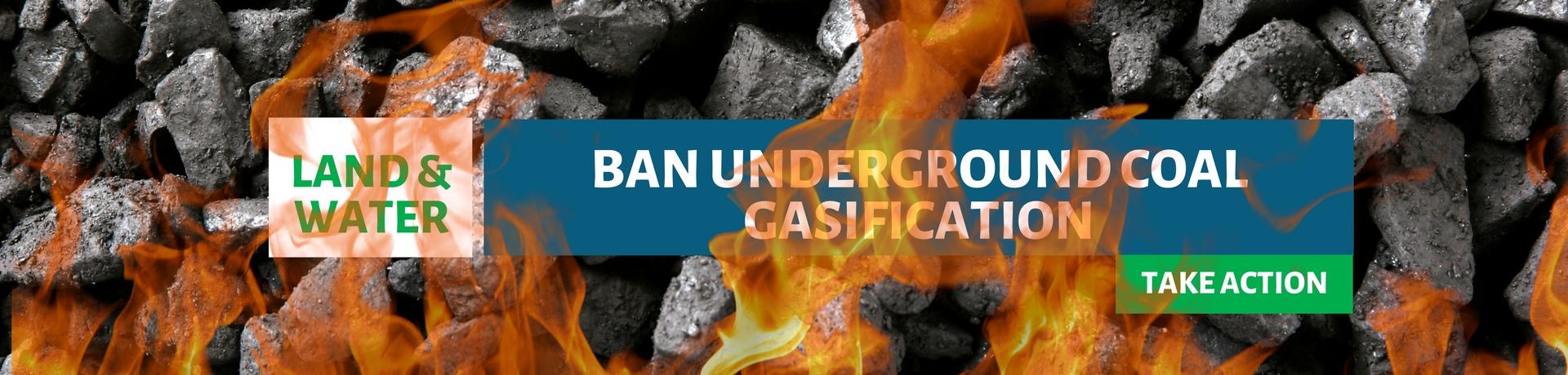 Ban_Underground_Coal_Gasification_-_Slider.jpg