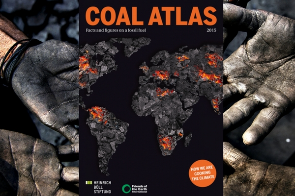 COAL_ATLAS.jpg