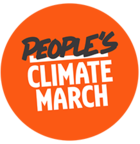 peoples_climate_march_Nov_2015.png