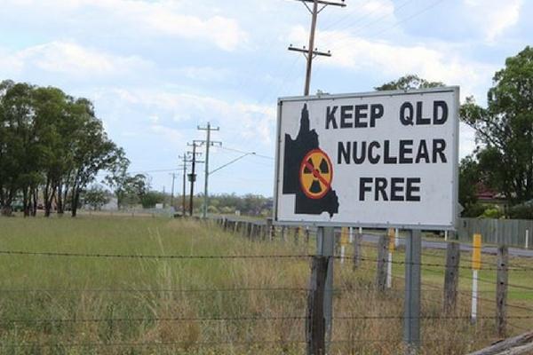 Keep_QLD_Nuclear_Free.jpg