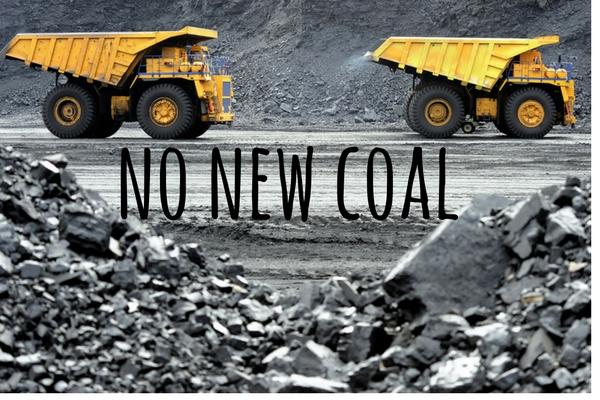 61_prominent_Australians_back_no_new_coal_mines.jpg