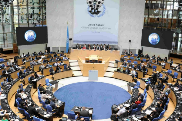 Bonn_Germany_climate_talks_(1).jpg