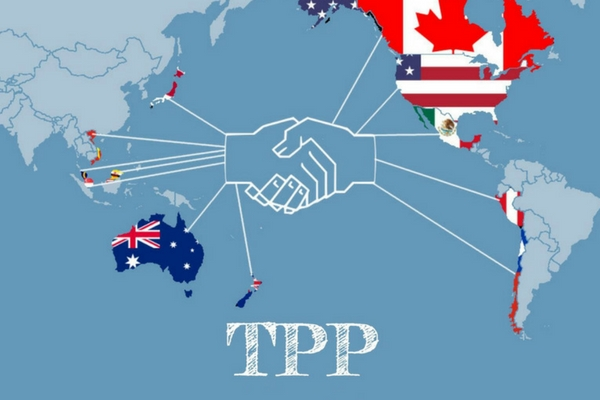 Trans_Pacific_Partnership_agreed.jpg